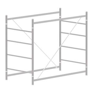 Unidad de extensión (para SCEDILUX)